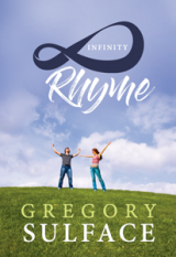 Infinity Rhyme