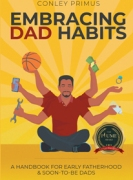 EMBRACING DAD HABITS