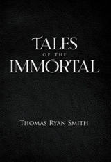 Tales of the Immortal