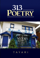 313 Poetry