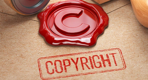 US Copyright Registration
