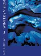 Winter's Vision