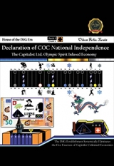 Declaration of COC National Independence: The Capitalist Ltd. Olympic Spirit Infused Economy