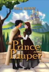 The Prince and Pauper