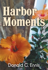 Harbor Moments
