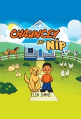 Chauncey and Nip