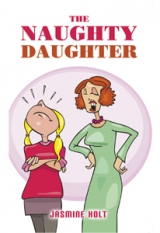 The Naughty Daughter