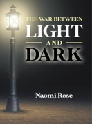 The War Between Light and Dark