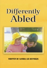 Differently Abled