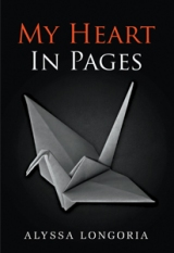My Heart in Pages