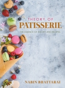 Theory of Patisserie