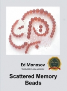 Scattered Memory Beads : English version