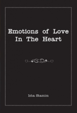Emotions of Love In The Heart