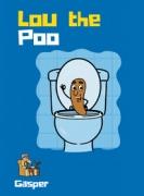 Lou The Poo