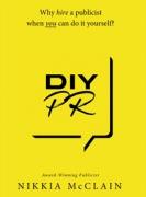 DIY PR