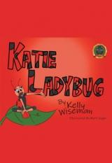 Katie Ladybug