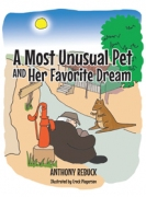 A Most Unusual Pet and Her Favorite Dream