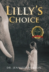 Lilly's Choice