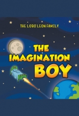 The Imagination Boy