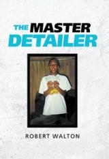 The Master Detailer