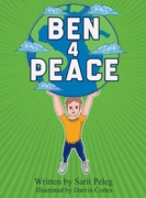 Ben 4 Peace