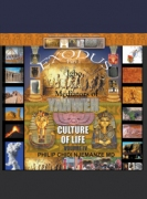 Igbo Mediators of Yahweh Culture of Life: Volume IV