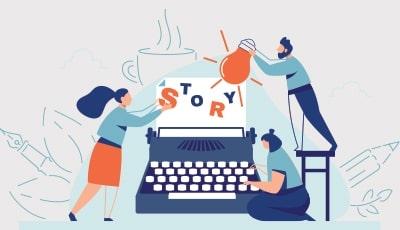 Short Story Ideas That Will Jumpstart the Writing Process