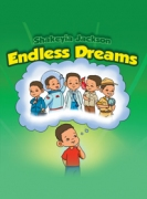 Endless Dreams