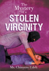 The Mystery of a STOLEN VIRGINITY