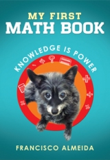 My First Math Book