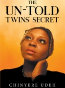 THE UN-TOLD TWINS' SECRET