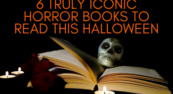 horror books to read for halloween