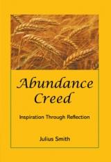 Abundance Creed: Inspiration Through Reflection